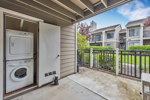 Amenities Brookside Oaks Apartments Sunnyvale Essex